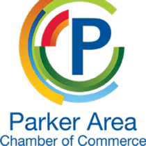 Parker Chamber of Commerce
